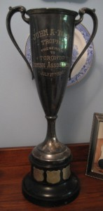 tca trophy cropped2