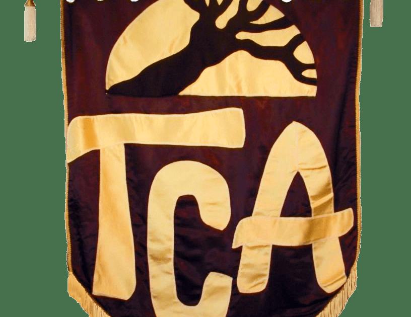 toronto cornish association banner