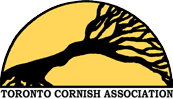 Toronto Cornish Association
