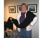 2010-08-14-scarf-008.jpg