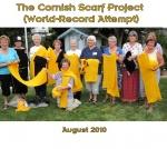 2010-08-14-scarf-012.jpg