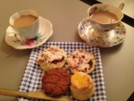 2013-nov-08-tea party.jpg