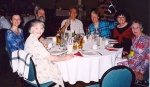 2003-01-bgb-dinner.jpg
