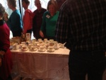 2013-nov-10-tea party.jpg