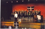 2003-02-bgb-choir.jpg