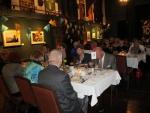 Members Enjoying Dinner 2.JPG