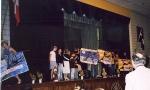2003-04-bgb-kids.jpg
