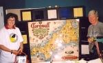 2003-07-bgb-cornwallmap.jpg