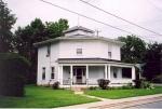 2003-08-bgb-house.jpg