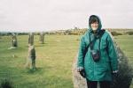 2004-03-bodminmoor-hurlers.jpg