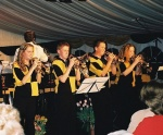 2004-08-deh-brassband.jpg