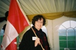 2004-11-deh-flagcarrier.jpg