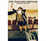 2004-12-deh-towncrier-title.jpg