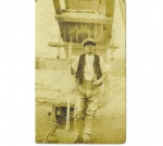 2005-01-unknown young clay miner - old post card.jpg
