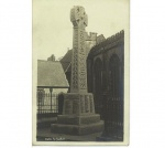 2005-06-war memorial st austell - old post card.jpg