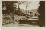 2005-09-truro road st austell - old post card.jpg