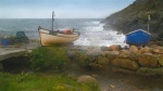 2006-01-boats on shore penberth cornwall.jpg