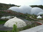 2006-08-hd-eden project2.jpg