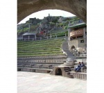 2006-09-hd-minack theatre1.jpg