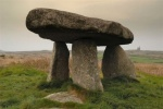 2006-11-lanyon quoit 2 penwith cornwall graduated coffee.jpg