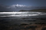 2006-13-constantine bay 3 cornwall uk.jpg