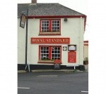 2006-14-hd-royal standard pub.jpg
