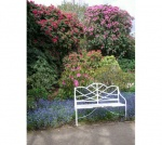 2006-15-hd-heligan rhoddy bench.jpg