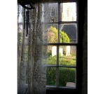 2006-16-hd-trematon window1.jpg