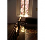 2006-21-hd-place church stained glass3.jpg