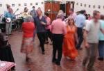 2008-07-dance.jpg