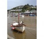 2008-11-looeboat.jpg